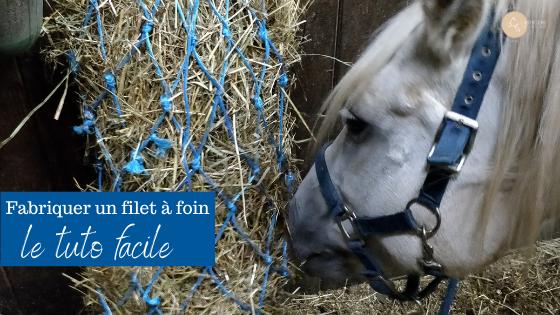 tuto-filet-foin-cheval