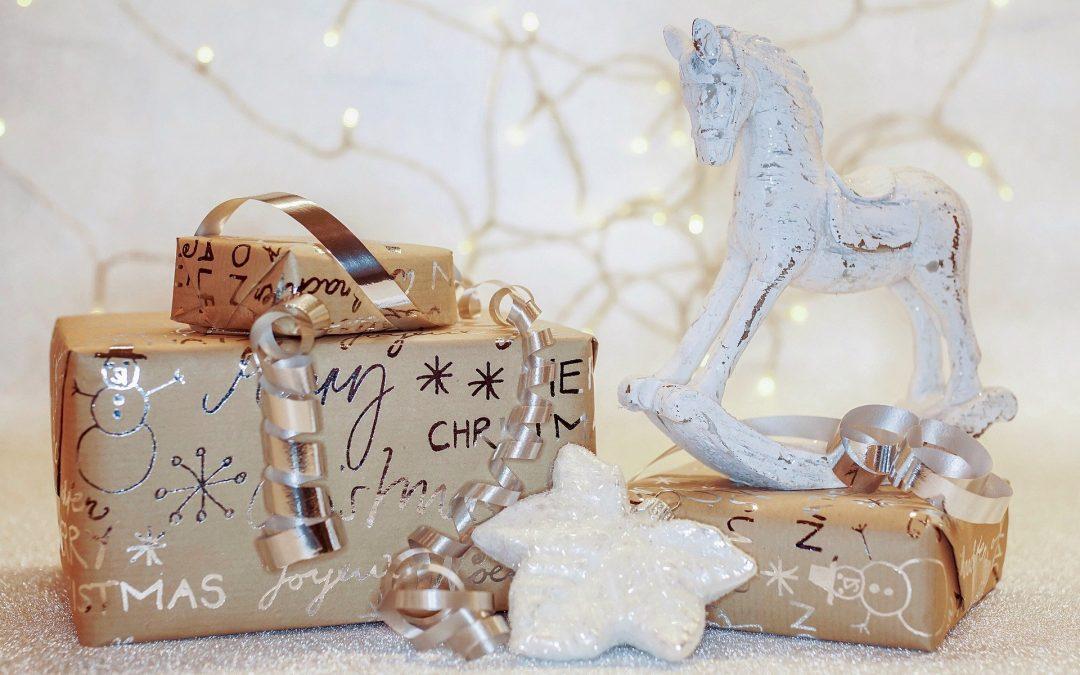 La Wishlist de Noël du Cavalier : nos 15 Idées pour vous Gâter !