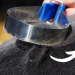 brosse pour enlever poils hiver cheval